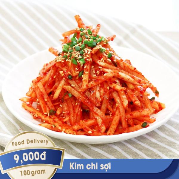 kim chi soi 1