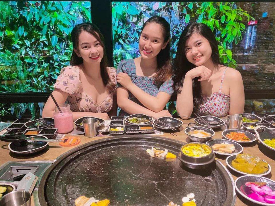 BBQ PARTY CUOI NAM TANG PHAN BO WAGYU 4268387 n