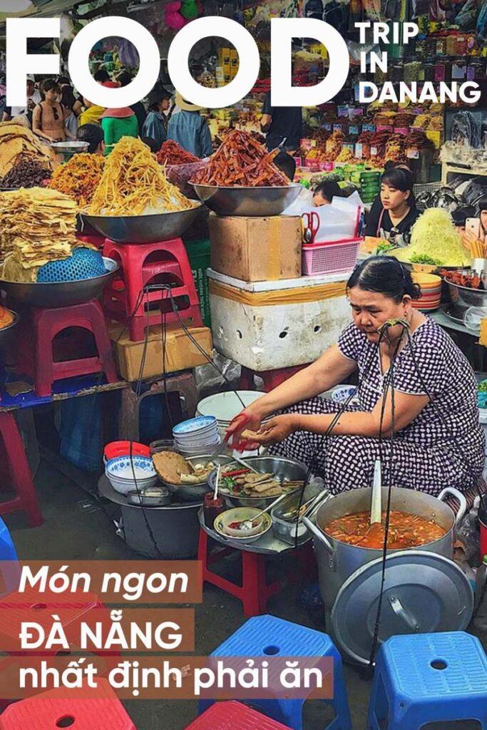 10 MON AN NGON O DA NANG NHAT DINH PHAI THU291811 n